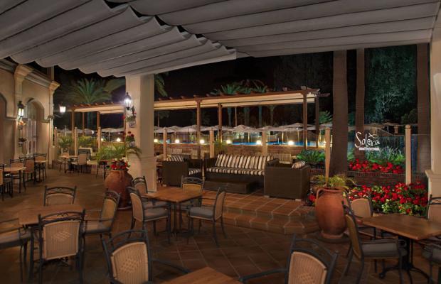 фото Marriott's Playa Andaluza изображение №6