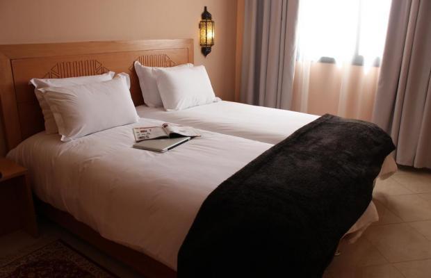 фотографии отеля Atlantic Palm Beach изображение №35