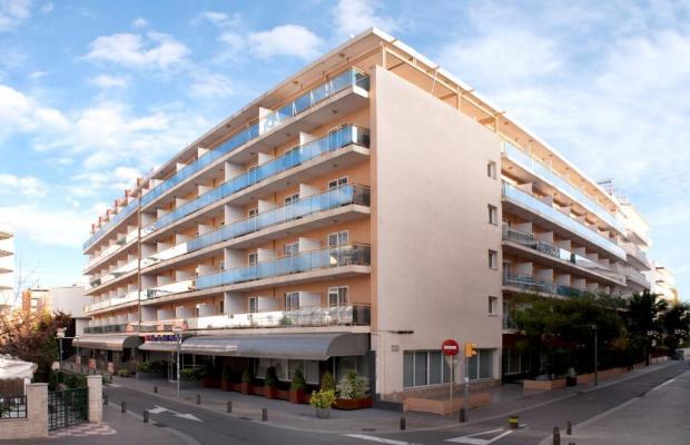 фото отеля Maria Del Mar изображение №1