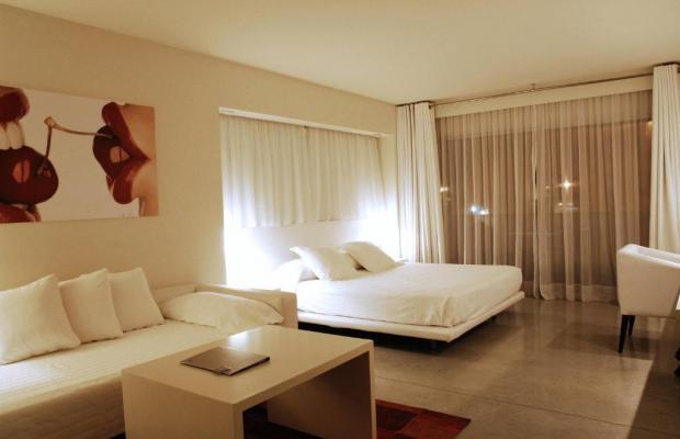 фотографии El Hotel Pacha изображение №32
