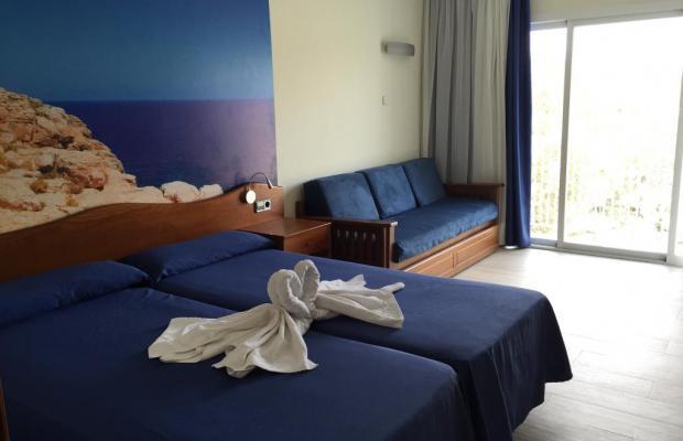 фотографии отеля El Pinar Apartments изображение №11