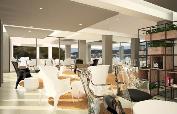 фотографии отеля Els Pins Resort & Spa изображение №19