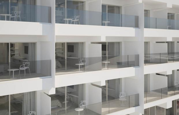 фото отеля Els Pins Resort & Spa изображение №13