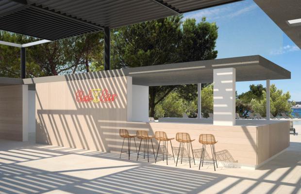 фото отеля Els Pins Resort & Spa изображение №9