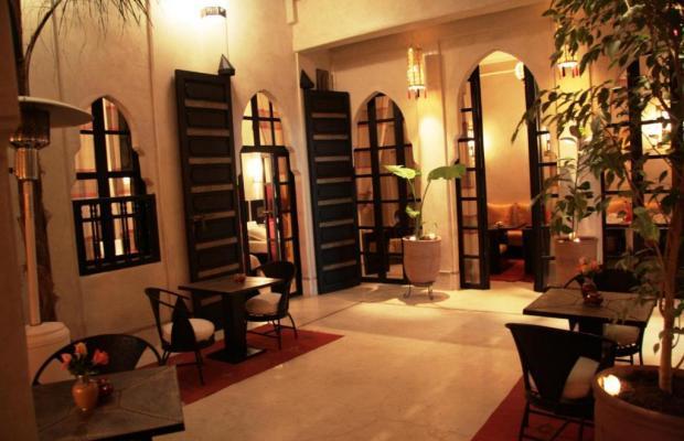 фотографии Riad Diana изображение №12