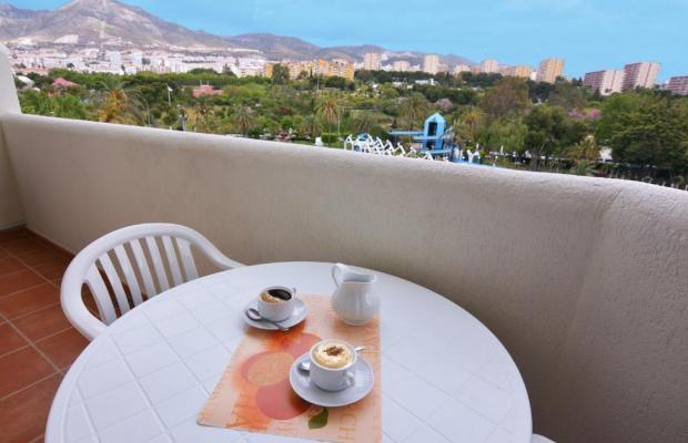 фото отеля Select Benal Beach изображение №21