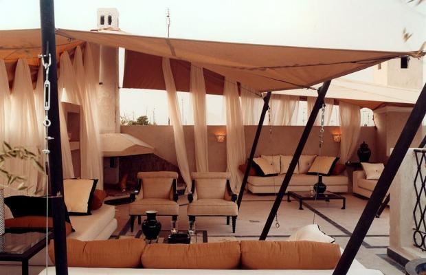 фотографии Riad Lotus Perle изображение №16