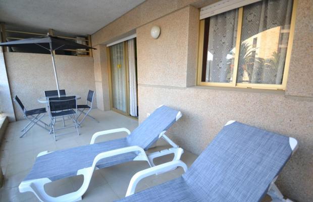 фото отеля WVP - Turquesa изображение №29