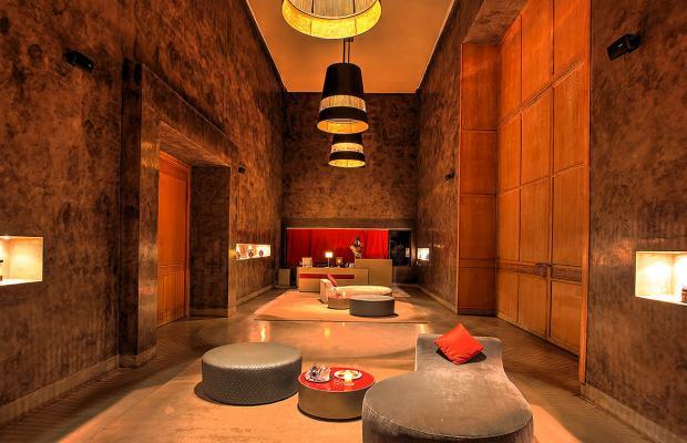 фотографии отеля Sirayane Boutique Hotel & Spa изображение №47
