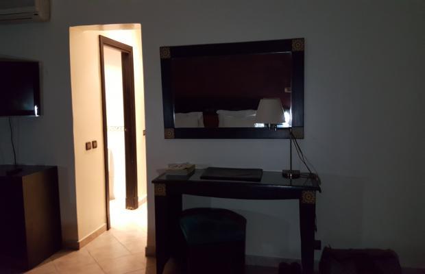 фотографии отеля Anfa Port изображение №7