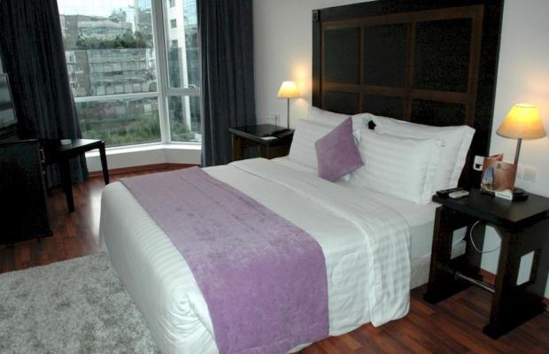 фотографии Business Hotel изображение №28