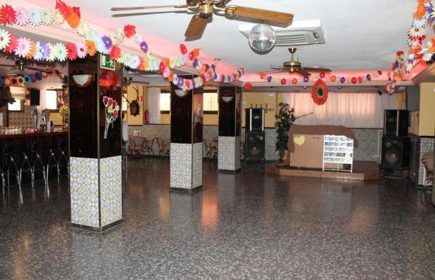 фото отеля Las Vegas изображение №13