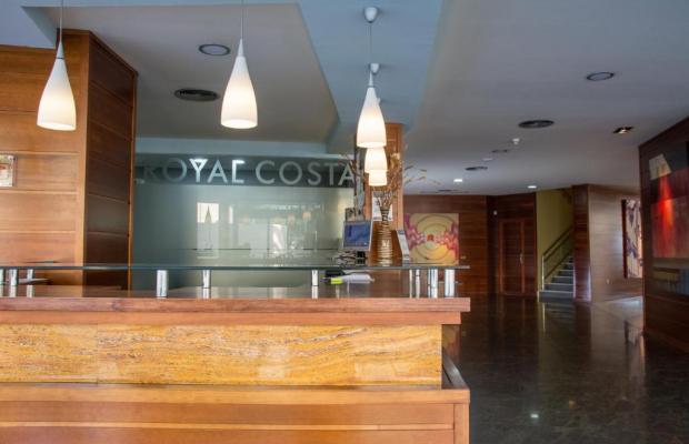 фото Royal Costa изображение №42