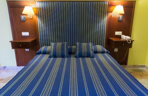 фотографии отеля Royal Costa изображение №23