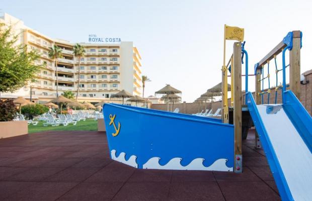фото Royal Costa изображение №14