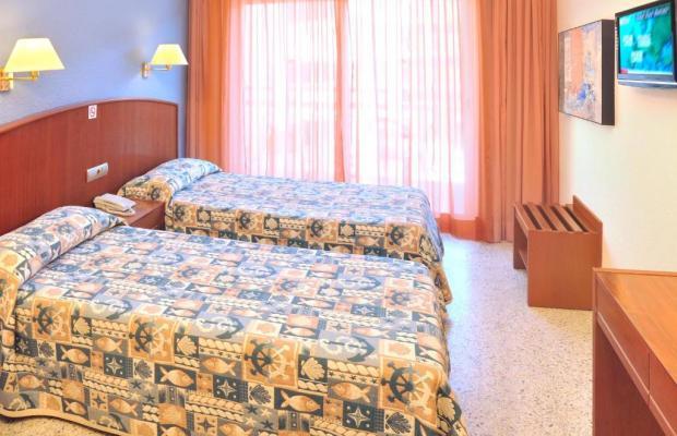 фотографии отеля GHT Hotel Oasis Park & SPA изображение №35