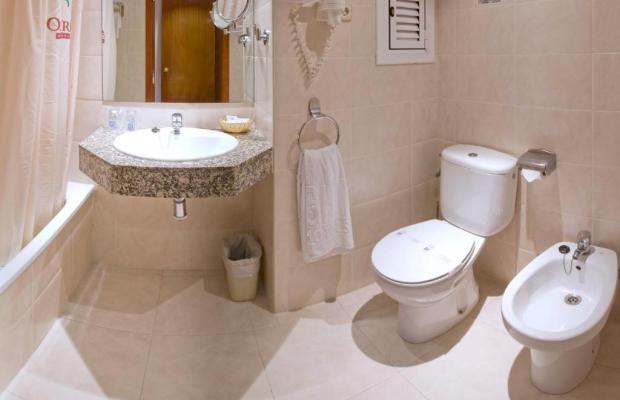 фотографии отеля GHT Hotel Oasis Park & SPA изображение №31