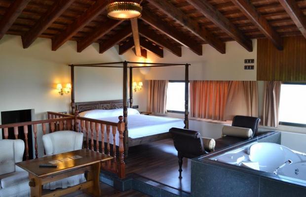 фотографии отеля Roger de Flor Palace изображение №7