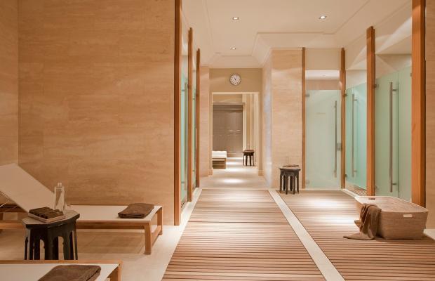 фото отеля Preferred Finca Cortesin изображение №49
