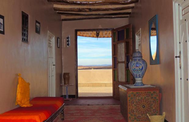 фотографии отеля Dar L Haja изображение №43
