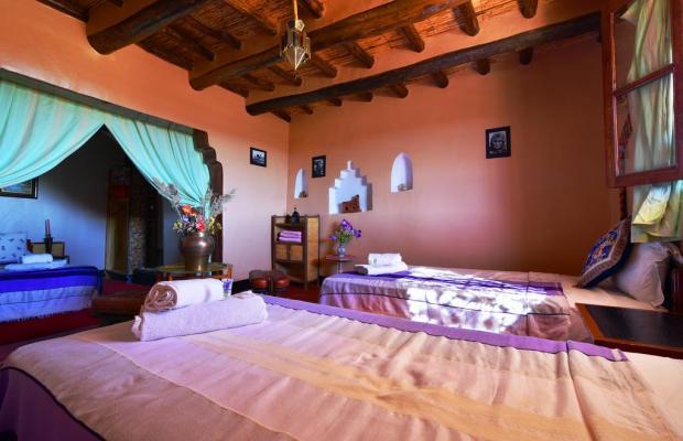 фото отеля Dar L Haja изображение №29