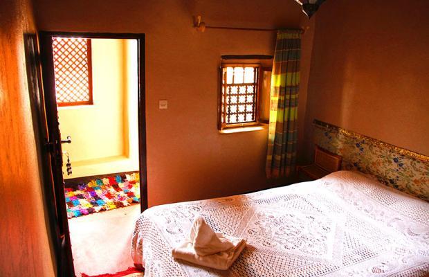 фотографии отеля Dar L Haja изображение №15