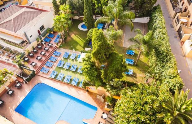 фото отеля Roc Flamingo изображение №41