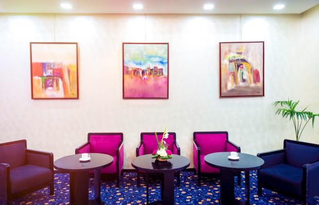 фото отеля Idou Anfa изображение №45