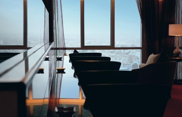 фото отеля Kenzi Tower изображение №33