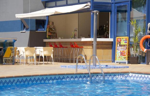 фото Madeira Centro изображение №50