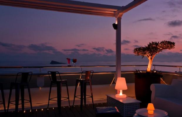 фото отеля Madeira Centro изображение №49