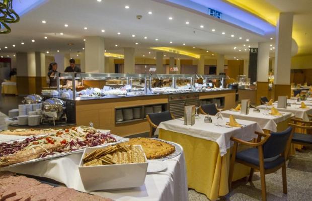 фотографии отеля Madeira Centro изображение №39