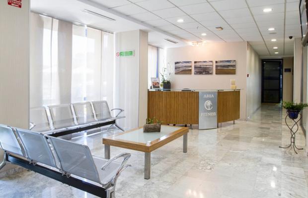 фото отеля Madeira Centro изображение №25