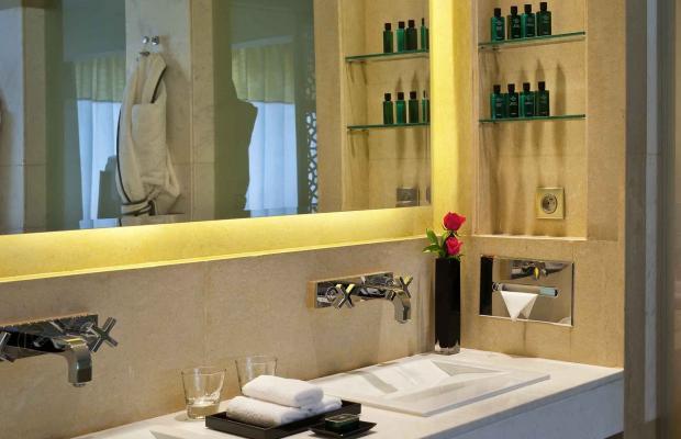 фото отеля Sofitel Rabat Jardin Des Roses (ex. Rabat Hilton) изображение №25