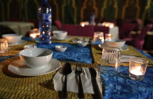 фото Riad Ouarzazate изображение №2