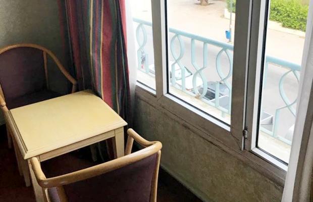 фото отеля Oumlil изображение №5