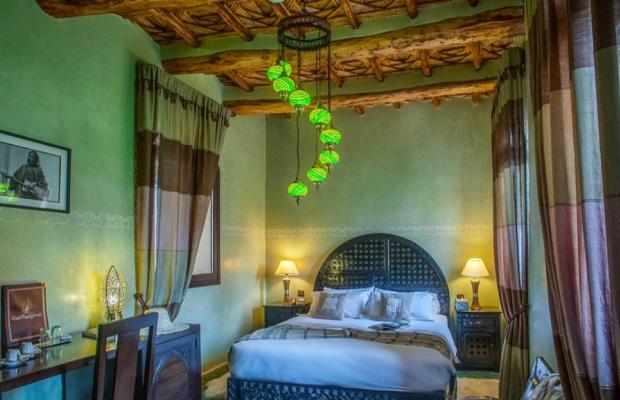 фото отеля Riad Ksar Ighnda изображение №17