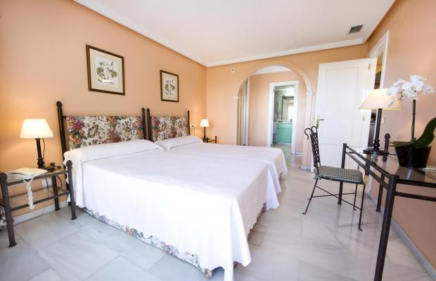 фото отеля Sultan Club Marbella изображение №33