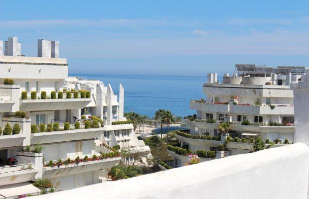 фотографии отеля Sultan Club Marbella изображение №15