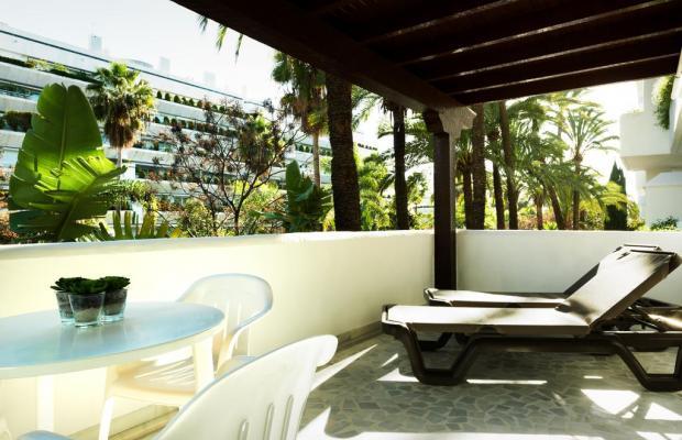 фотографии отеля Sultan Club Marbella изображение №7