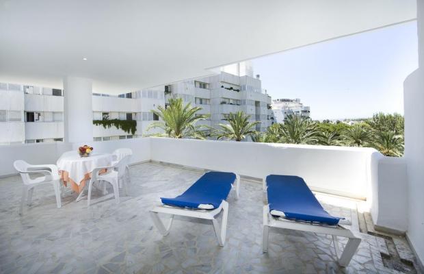 фото отеля Sultan Club Marbella изображение №5
