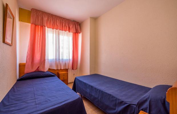 фото отеля AR Borodin изображение №5