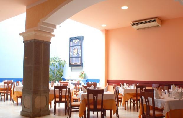 фото отеля Monarque Torreblanca изображение №17