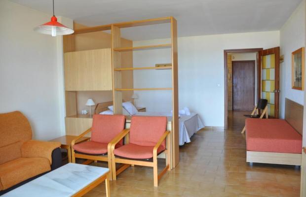 фотографии отеля Acuario изображение №15
