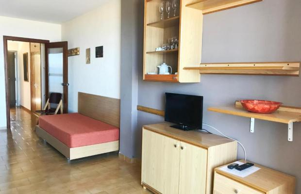 фото отеля Acuario изображение №5