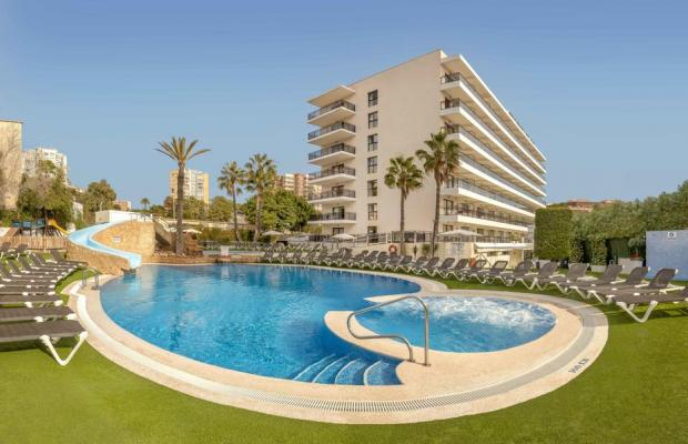 фото отеля RH Corona Del Mar изображение №1