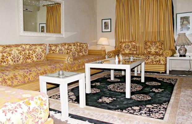 фотографии отеля Ahlen изображение №3