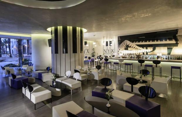 фото Movenpick Hotel & Casino Malabata изображение №14