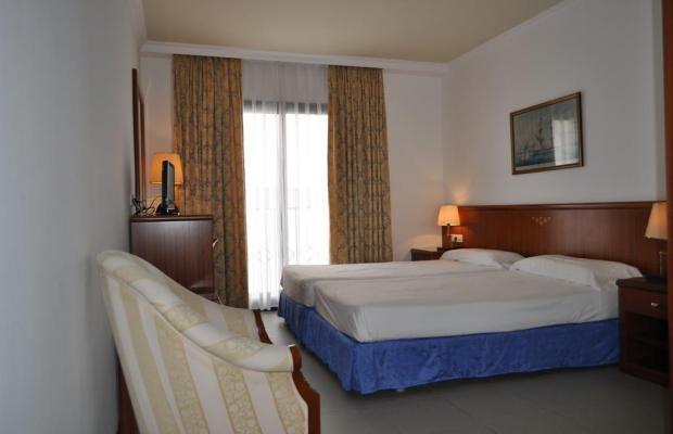 фото отеля Vila del Mar изображение №33