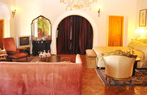 фото отеля Ryad Thamayna изображение №5
